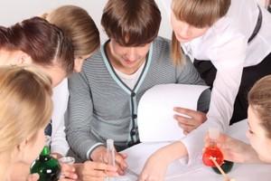 Familie.pl prezentuje bazę polskich szkół