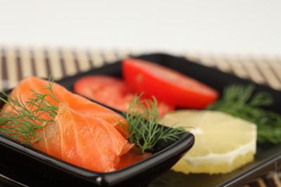 """LDL FREE - jak gotować bez """"złego"""" cholesterolu"""