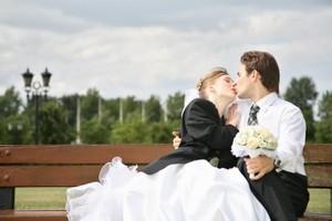 6 najważniejszych przesądów ślubnych
