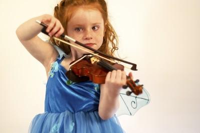 Jakie zajęcia dodatkowe wybrać dla dziecka?