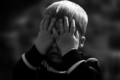 Jak rozpoznać u dziecka wstrząs mózgu?