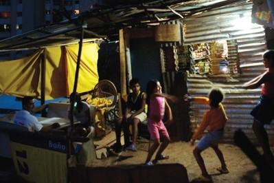 Miasto czy wieś – gdzie dzieci mają lepsze warunki?