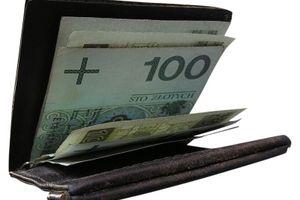 Kredyt konsumencki – niedługo nowe zasady!