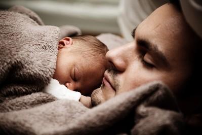Chłopięcy świat, czyli jak wychować syna