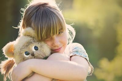 Moje dziecko ma zespół Aspergera: Czy mogę mieć więcej dzieci?