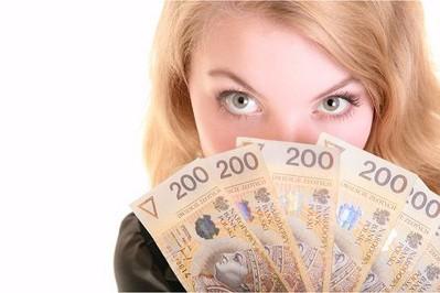 Pożyczki on-line z dostawą do domu w ofercie Optima