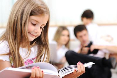Jak mądrze wychować dzieci?