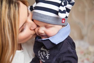 Autyzm – jak rozpoznać go u dziecka? Jak pomóc?