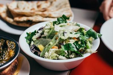 Jak skutecznie zmienić złe nawyki żywieniowe? Radzi DIETETYK