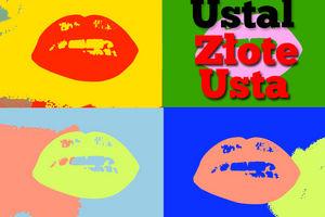 """""""Złote Usta Familie"""" II edycja"""