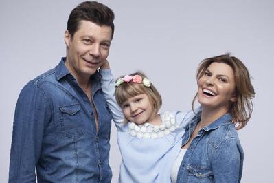 Rodzinne podróżowanie to jej pasja - wywiad z Justyną Tomańską