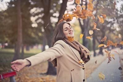 Muszkieterki damskie - hit każdego sezonu jesienno-zimowego