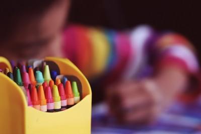Tania szkolna wyprawka – jak nie wydać zbyt wiele?