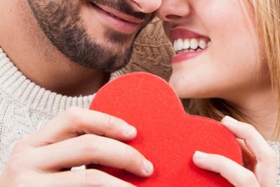 Walentynki 2019 - jak spędzić walentynki, gdy jest się rodzicem?