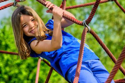 Rozwój fizyczny dziecka - jak go prawidłowo wspomagać?