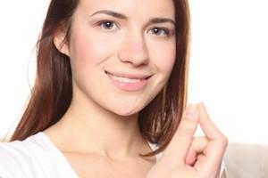 Bezpieczne leki w ciąży - RADY GINEKOLOGA