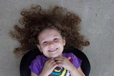 Wszy u dzieci – Jak mieć problem z głowy?