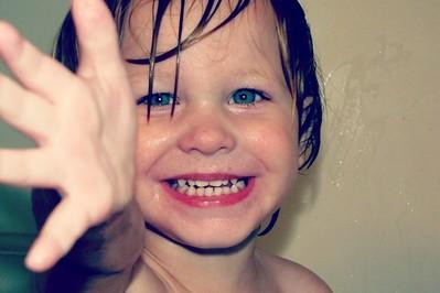 W jaki sposób najlepiej zadbać o skórę naszego dziecka?