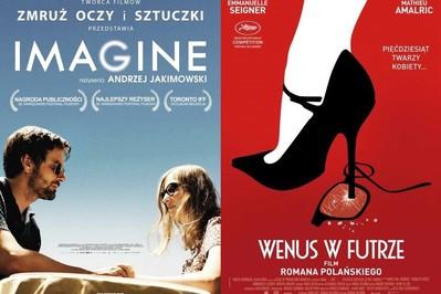 Polskie filmy - Ranking Familie – TOP 5