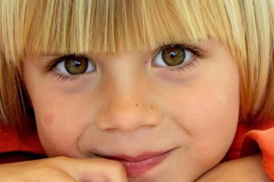 O tym marzy dziecko – prezenty na Dzień Dziecka TOP5