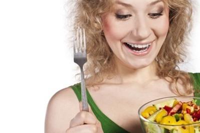 Minerały w rodzinnej diecie - PORADY DIETETYKA!