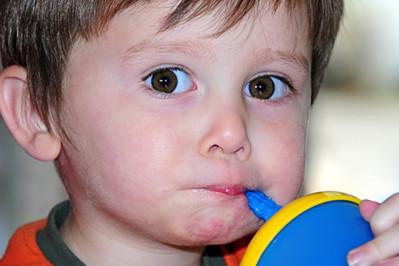Odwodnienie u dziecka objawy, przyczyny, leczenie