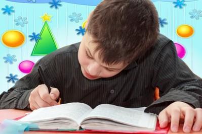 Zajęcia dla dzieci w czasie przerwy świątecznej - LIST OTWARTY MINISTERSTWA