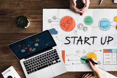 Dobry pomysł na biznes w internecie dla młodej mamy – poznaj 5 najciekawszych propozycji!