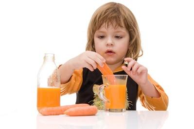 Jak dbać o układ odpornościowy? - TEMAT MIESIĄCA!