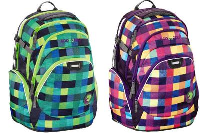 471db95d32227 Super plecaki dla dzieci i młodzieży - Artykuł - Familie.pl