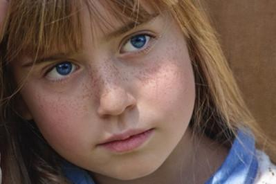 Skąd się biorą bóle głowy u dziecka?