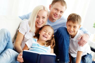 Duży wybór książek dla dzieci od Papilon i Centrum Edukacji Dziecięcej