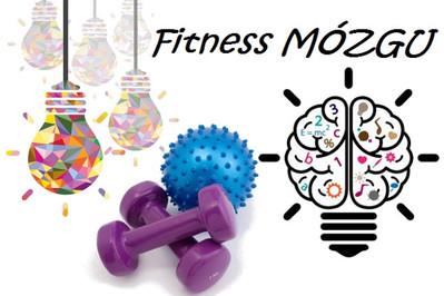 Fitness mózgu – PORADY PSYCHOLOGA