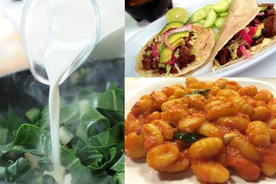 Coś na obiad – PYSZNE PRZEPISY!