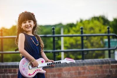 Piosenki o wiośnie dla dzieci WESOŁE I RADOSNE