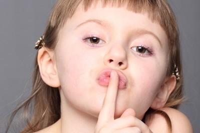 Choroby psychiczne u dzieci bez tabu