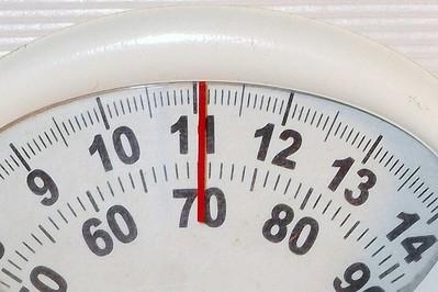 Sprawdź czy Twoje dziecko nie wymaga zmiany diety?