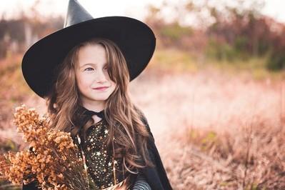 Kiedy jest Halloween 2021? Pomysły na super zabawy dla dzieci!