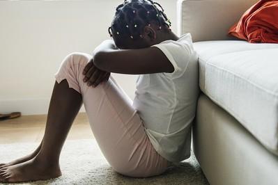 Barbarzyńskie okaleczenia dziewczynek: zakończył się proces w Londynie