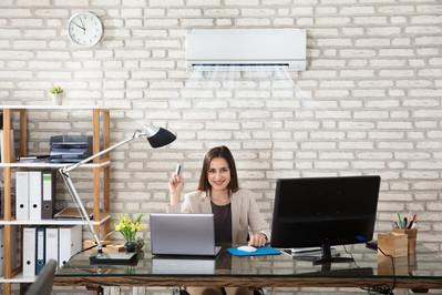 Dlaczego klimatyzacja może być niebezpieczna?