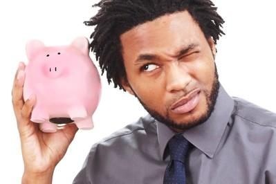 Domowy budżet - podstawa to dobre planowanie