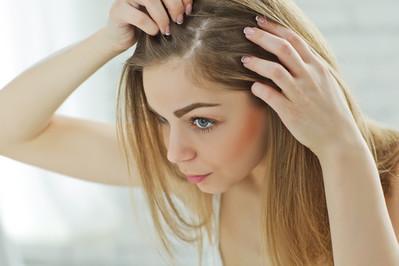 Masz cienkie i słabe włosy? Zobacz 5 rad jak to zmienić!