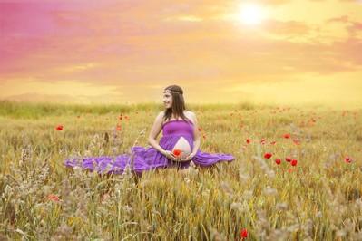 Alergia w ciąży – co warto wiedzieć?