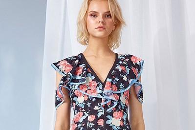 Jak wybrać idealną sukienkę koktajlową?