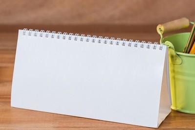 Już jest! Kalendarz roku szkolnego 2018/2019 DNI WOLNE!