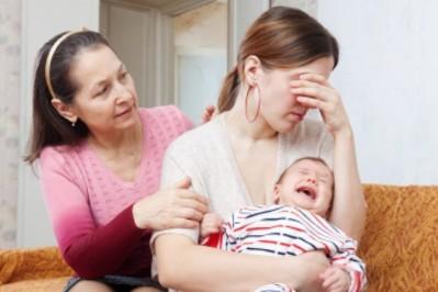 Traumatyczny poród – jak poradzić sobie z koszmarnymi wspomnieniami?