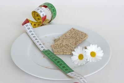 Skuteczny sposób na wysokie ciśnienie i zły cholesterol