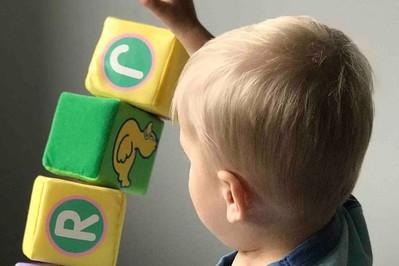 Wysoko wrażliwe dziecko: 3 sposoby jak oswoić przestrzeń i wydarzenia