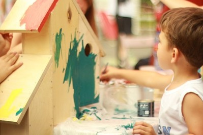 Prawnik radzi: zaświadczenie o zdrowiu dziecka do przedszkola? Nie musisz tego robić