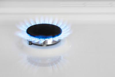 Czym się charakteryzują energooszczędne kuchenki gazowo-elektryczne?